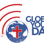Global Youth Day LIVE feed!